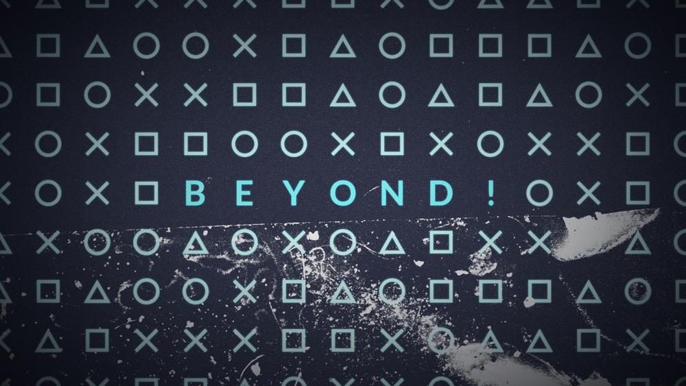 Beyond 300 Title (0-00-02-08).jpg