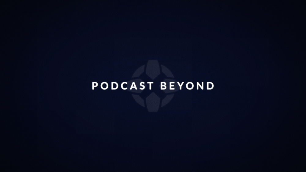 Beyond 300 Title (0-00-14-26).jpg