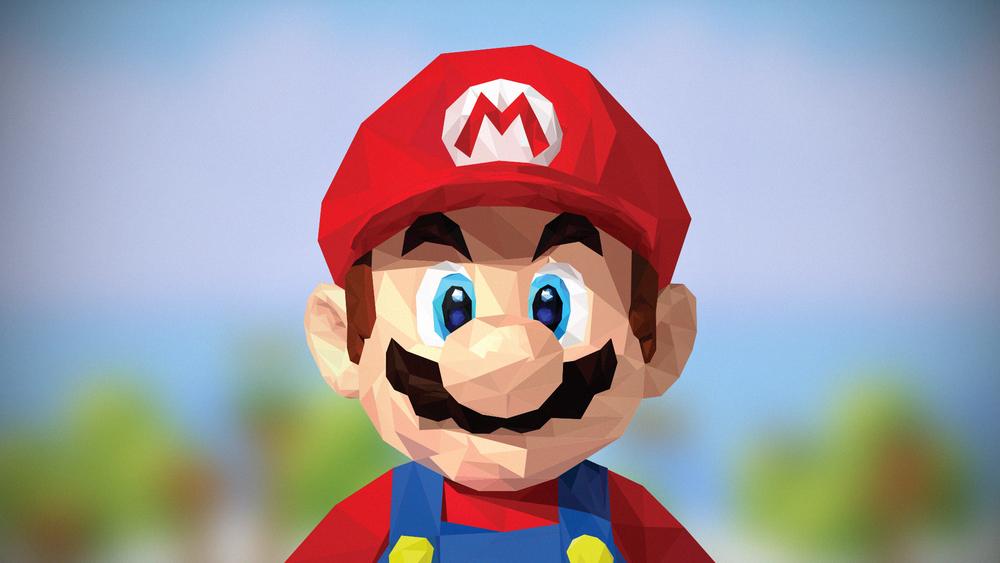 Design Daily - Super Mario 03.jpg