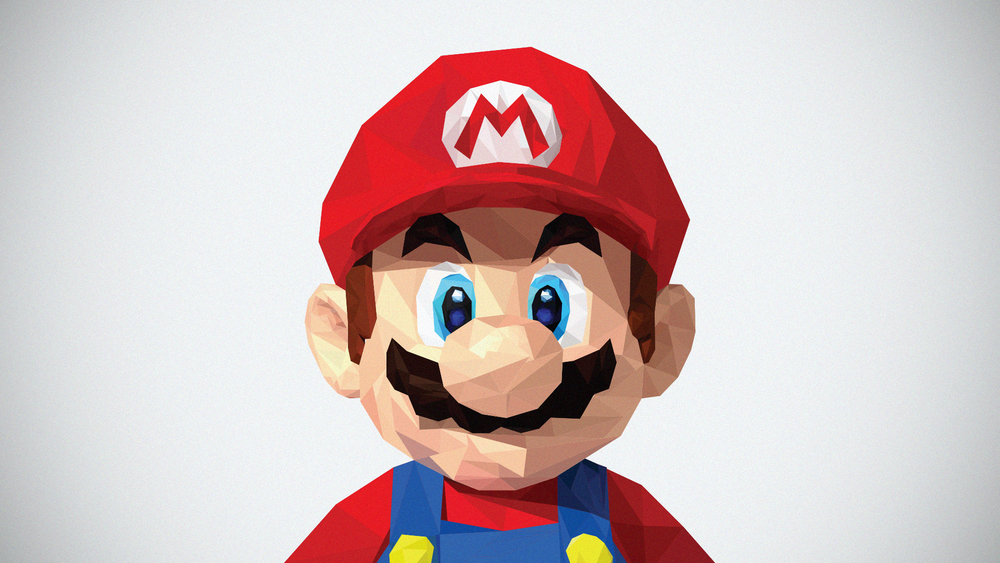 Design Daily - Super Mario.jpg