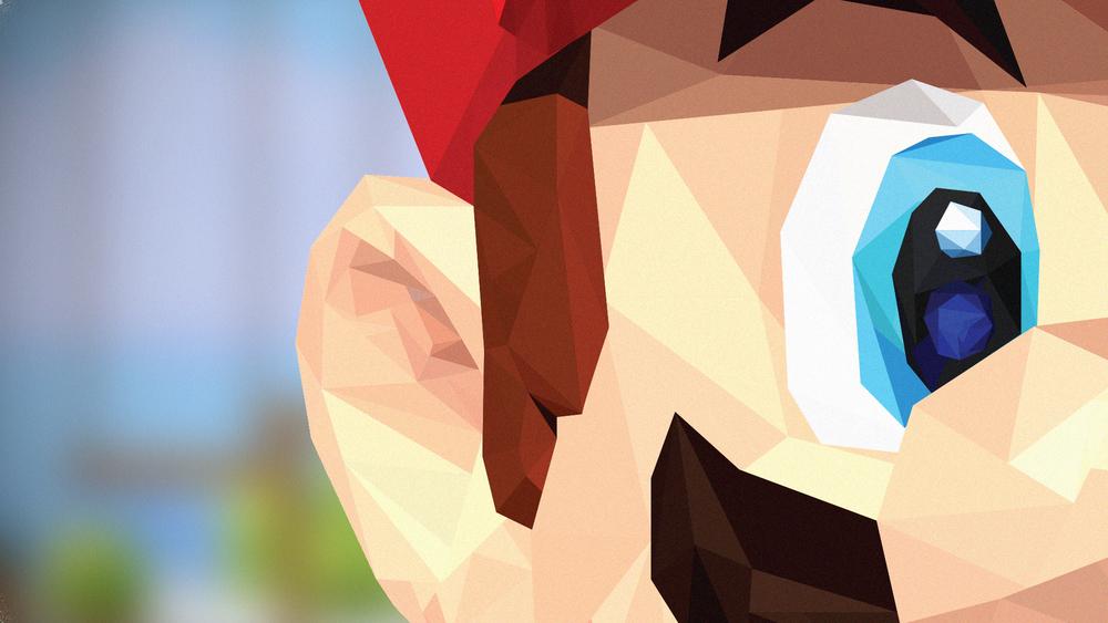 Design Daily - Super Mario 04.jpg