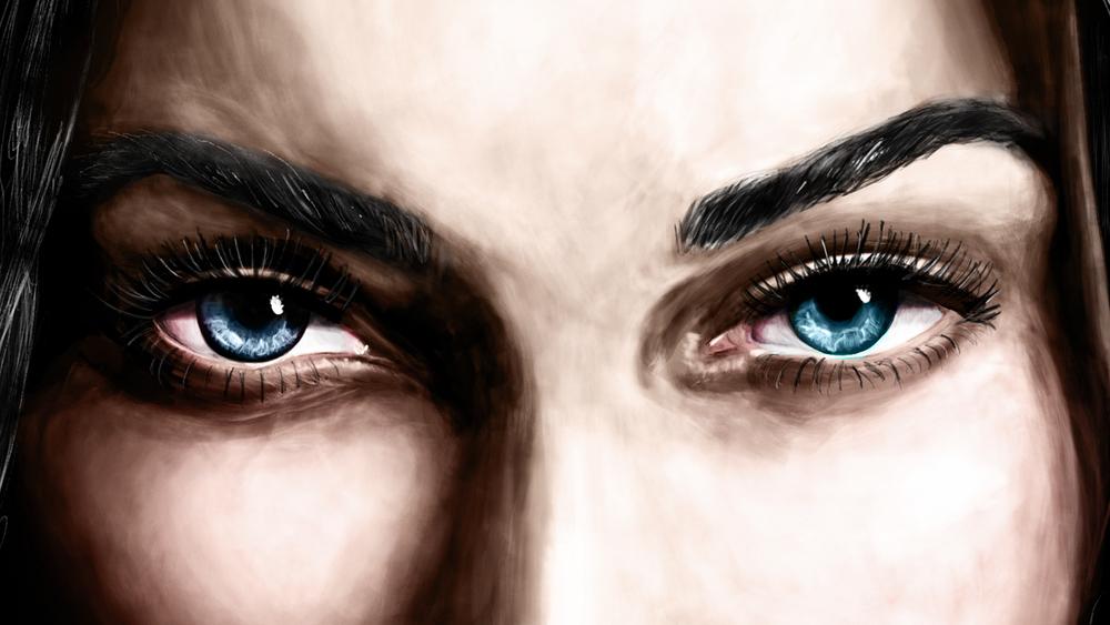 Megan Fox Site 03.jpg