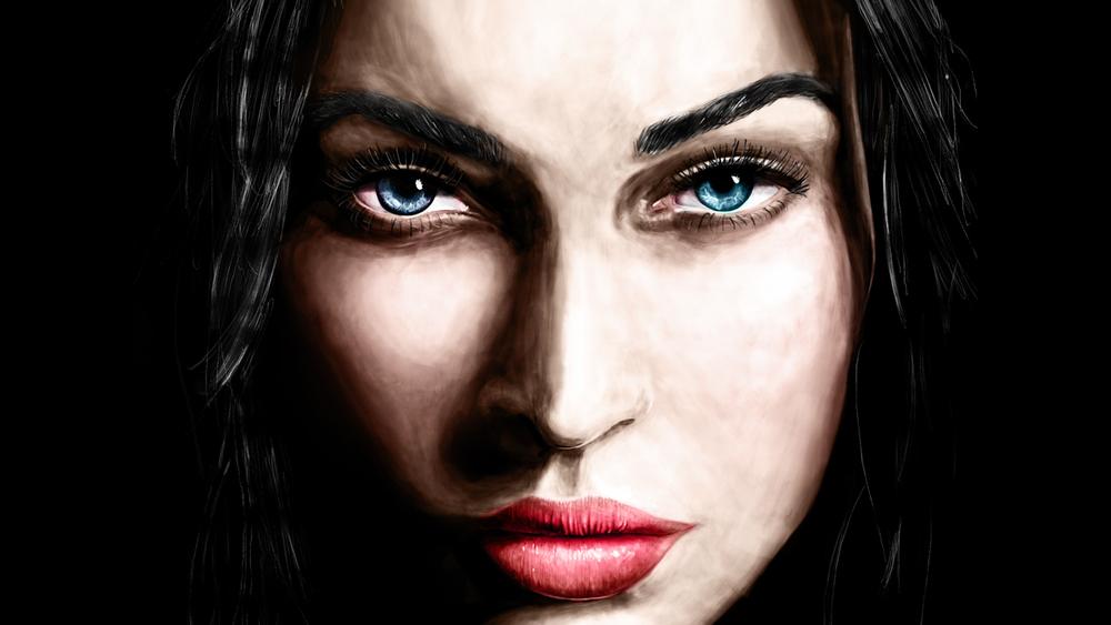 Megan Fox Site 04.jpg