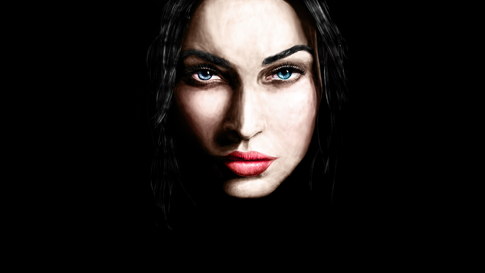 Megan Fox Large.jpg