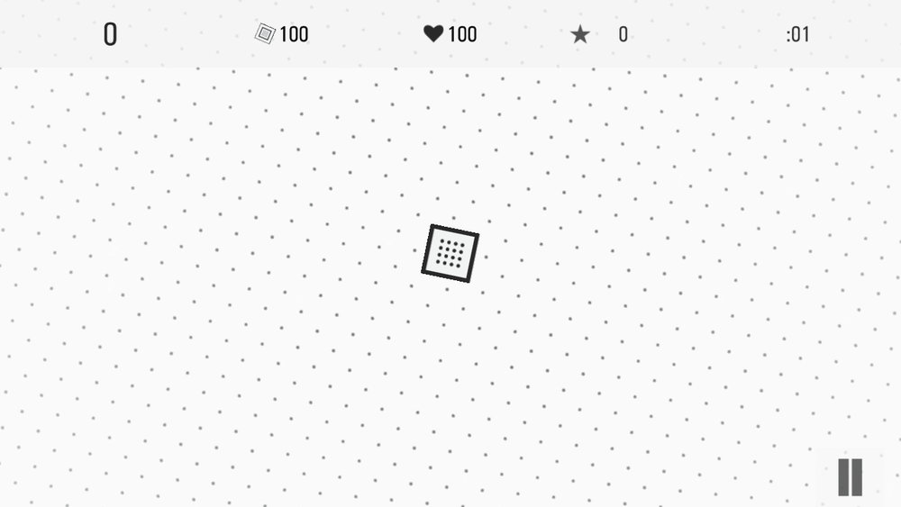 SS+Gameplay_01.jpg