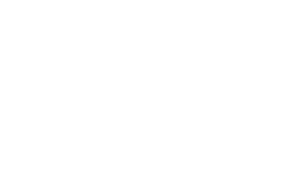 Super Space Club Logo4k.png