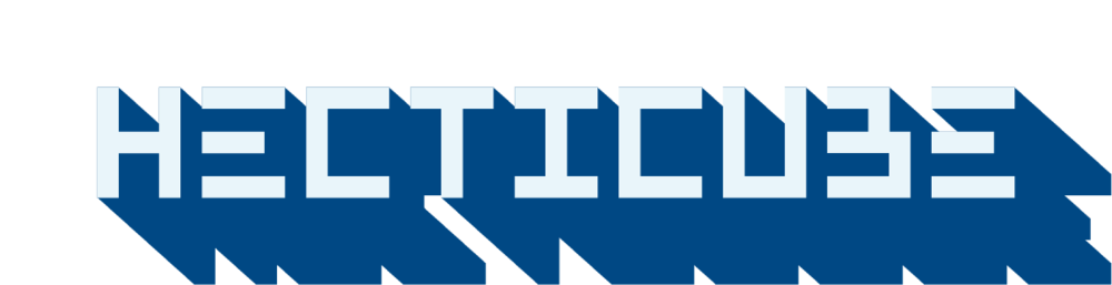 hecticube logo.png