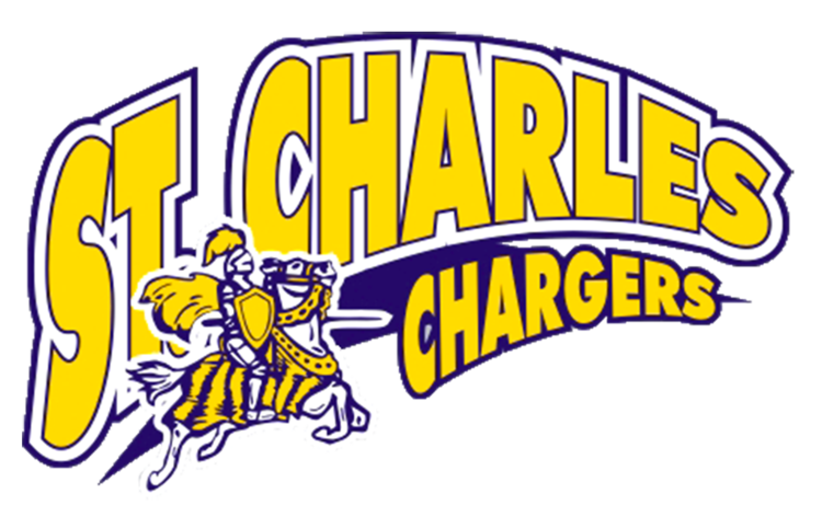St. Charles Chargers