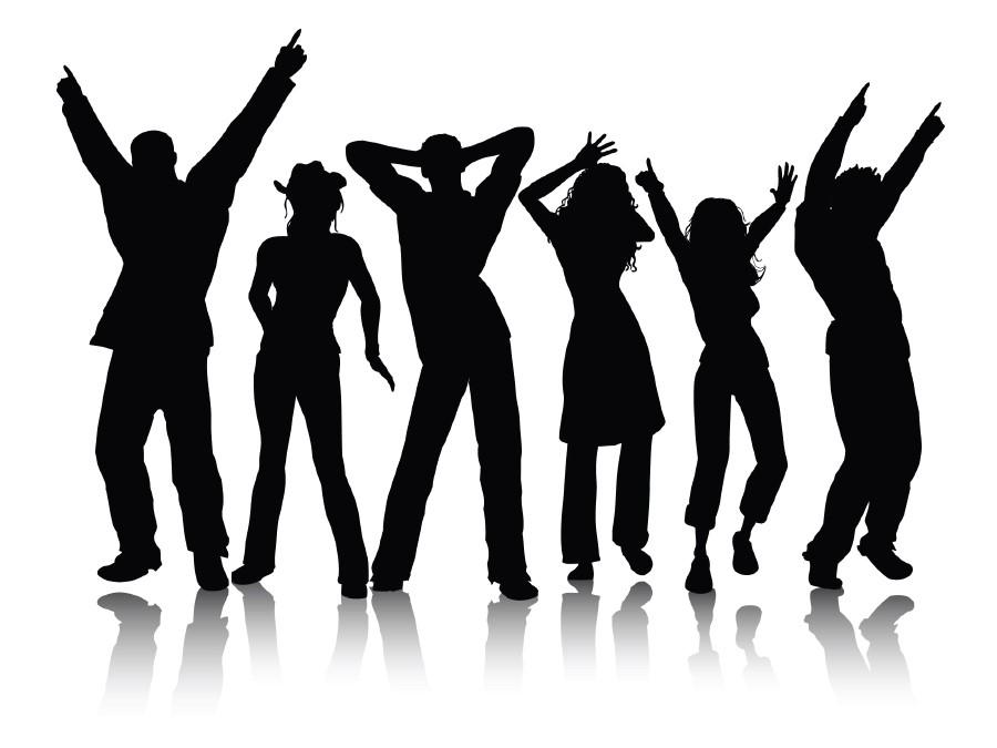 Super Dance.jpg