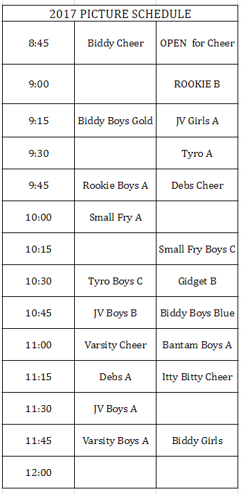 Pic Schedule.png
