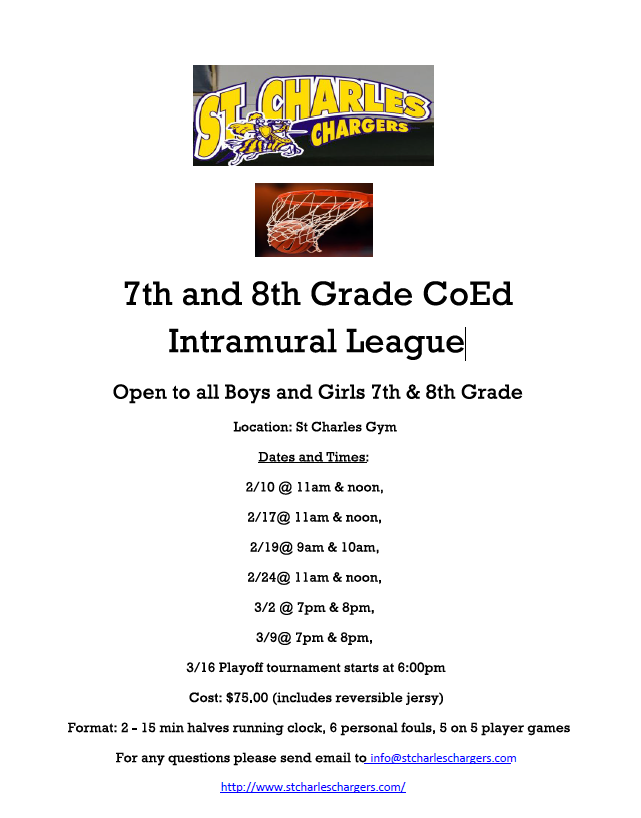 7th and 8th Grade CoEd League (1).pdf - Adobe Acrobat Pro DC 2018-01-19 09.21.56.png