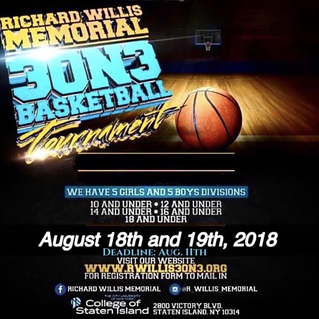 Schedule:   Saturday, August 18 Divisions playing:   10 & Under Boys & Girls - 845am  14 & Under Boys & Girls -11:30am   Sunday, August 19 Divisions playing :  12 & Under Boys & Girls - 845am  16 & Under Boys & Girls -11:30am  18 & Under Boys & Girls -12:30pm