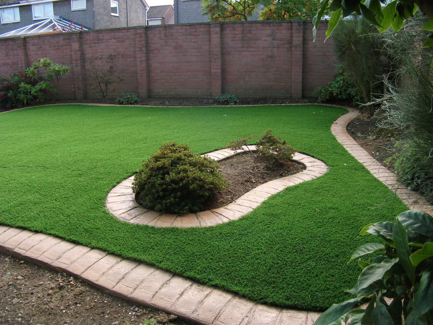 Garden Design Garden Design West Lothian and Edinburgh West
