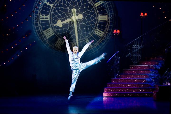 Cinderella (Matthew Bourne)