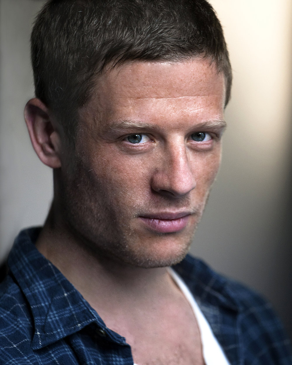 JAMES NORTON_172a.jpg