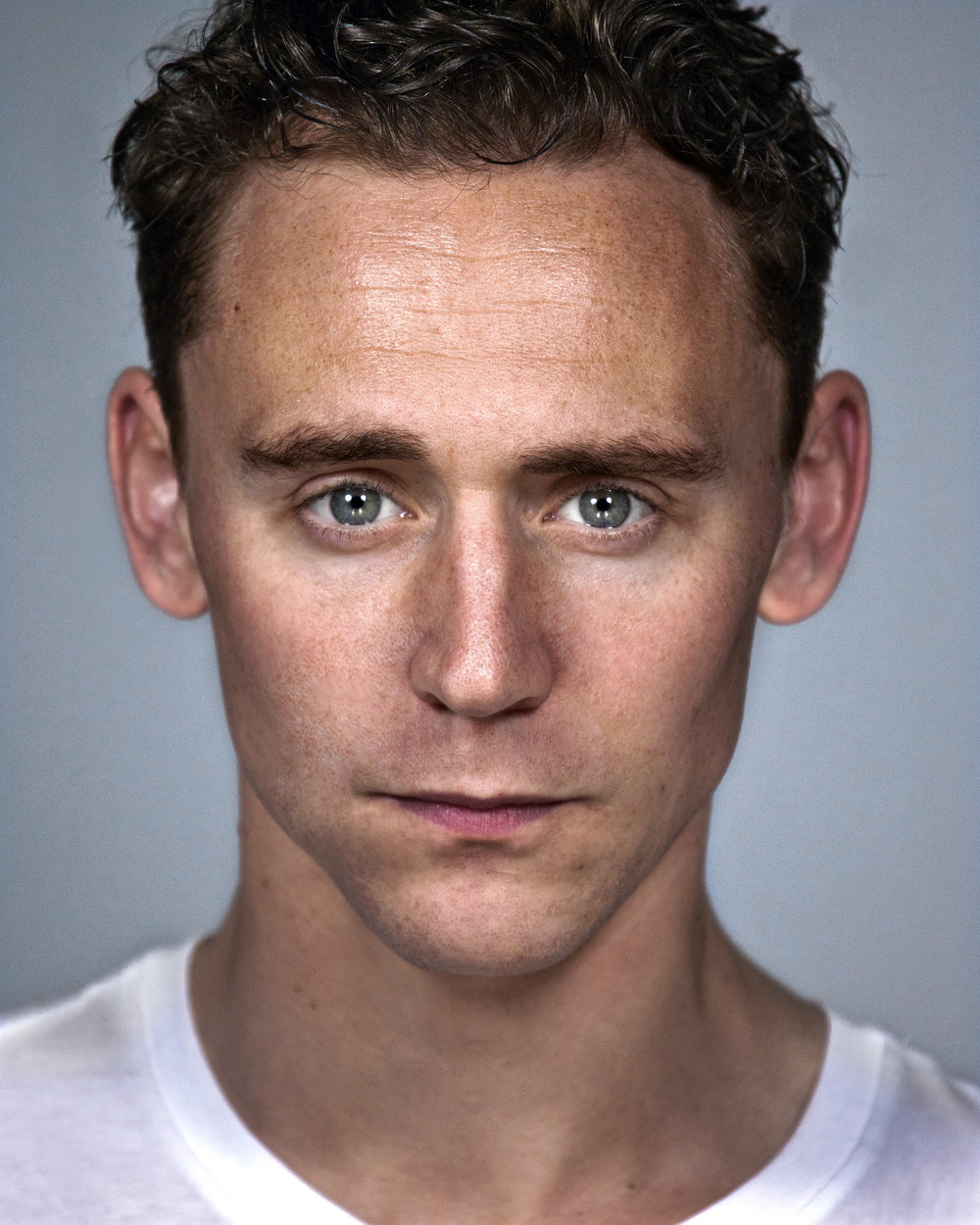 TOM HIDDLESTON-282.jpg