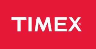 timex_button.jpg