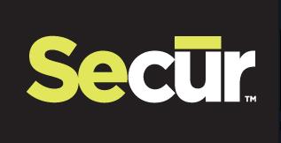 secur_button.jpg