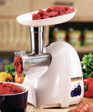 KITCHEN APPLIANCES & ACCESSORIES