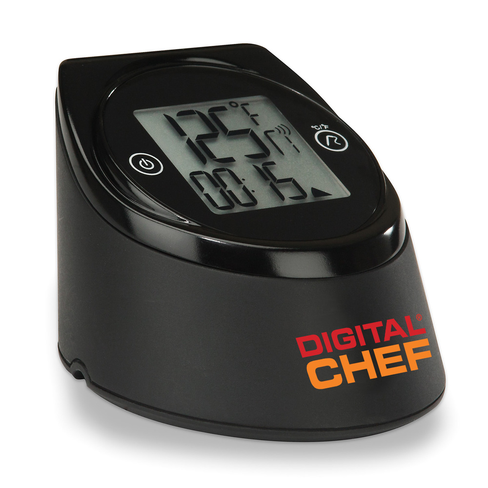 ET-736_wifi_digital_chef.jpg