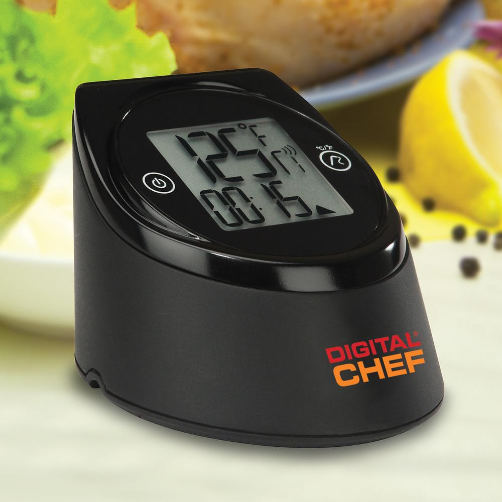 ET-736_digital_chef_beauty.jpg