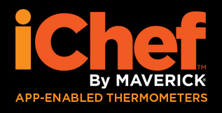 iChef Thermometers