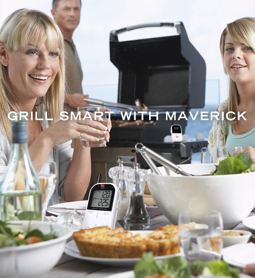 grill_smart_update_2.jpg