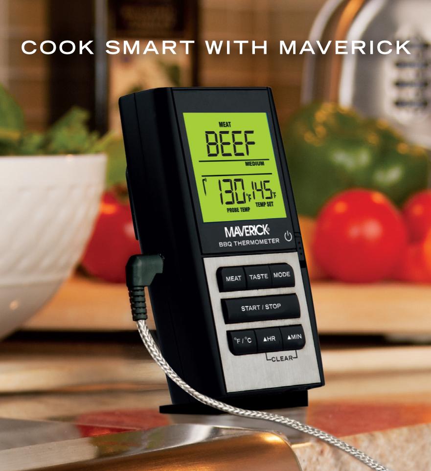 cook_smart.jpg