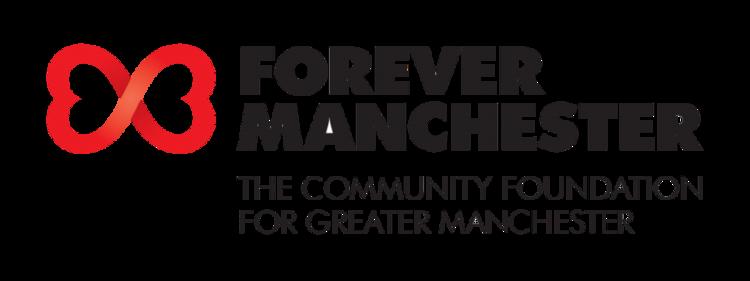 Forever Manchester
