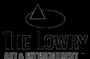 LogoLowry-300x198.png