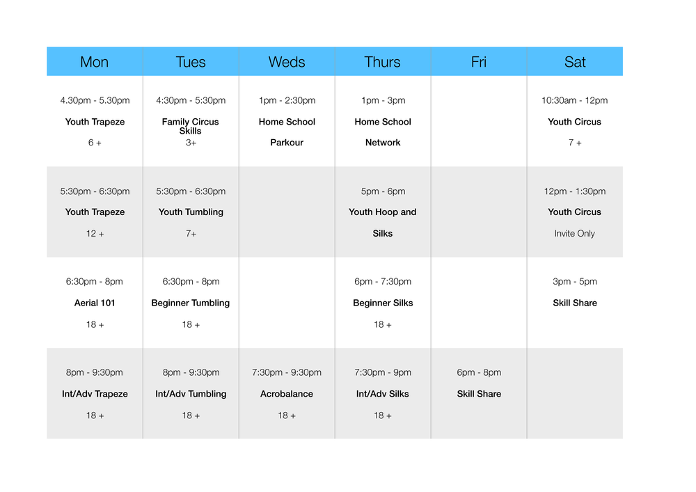 Timetable Last.png