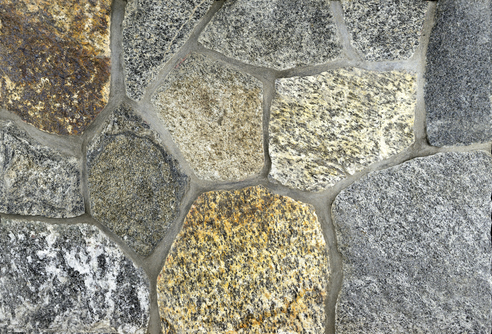 NEW ENGLAND COUNTRY BLEND MOSAIC SL Collection