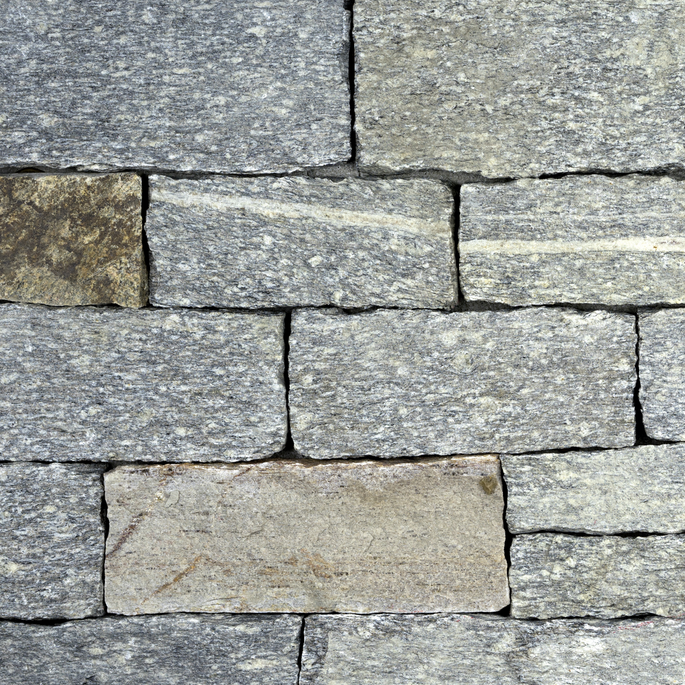 Winchester Valley Blend Ashlar.png