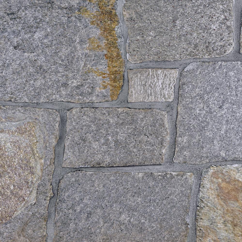 Colonial Spruce Squares. & Rec..jpg