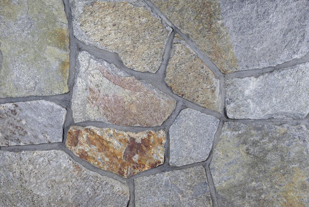 Colonial Spruce Mosaic.jpg