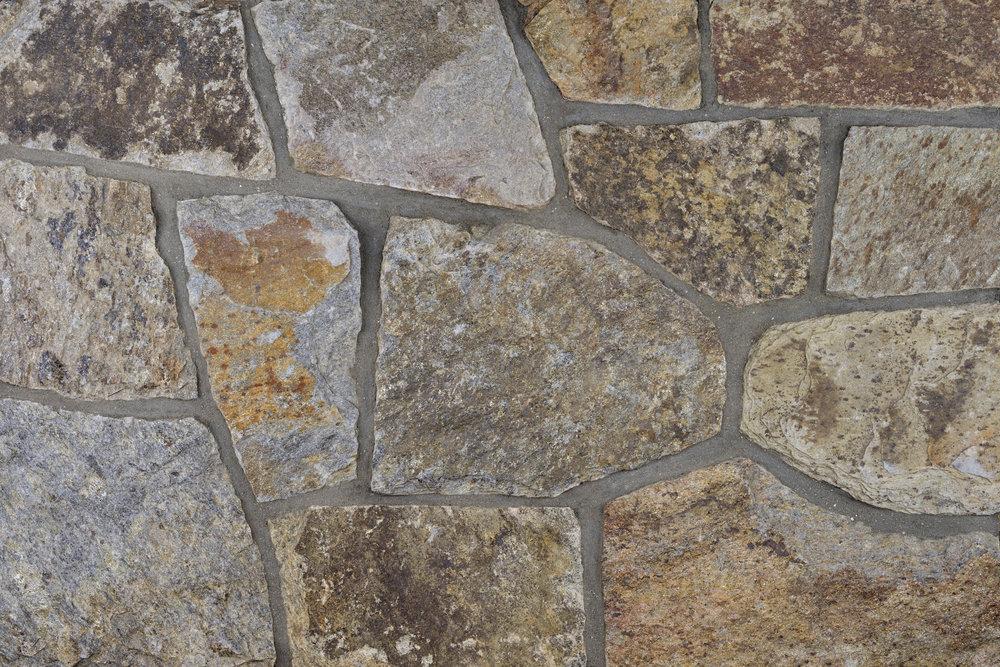 Colonial Tan Mosaic.jpg