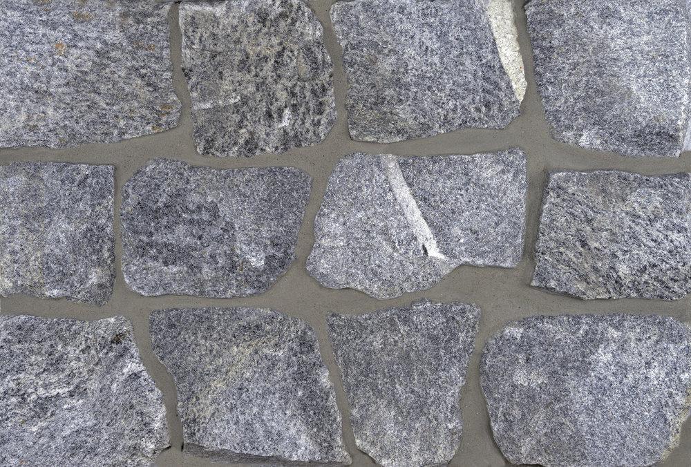 Chester Valley Mosaic.jpg