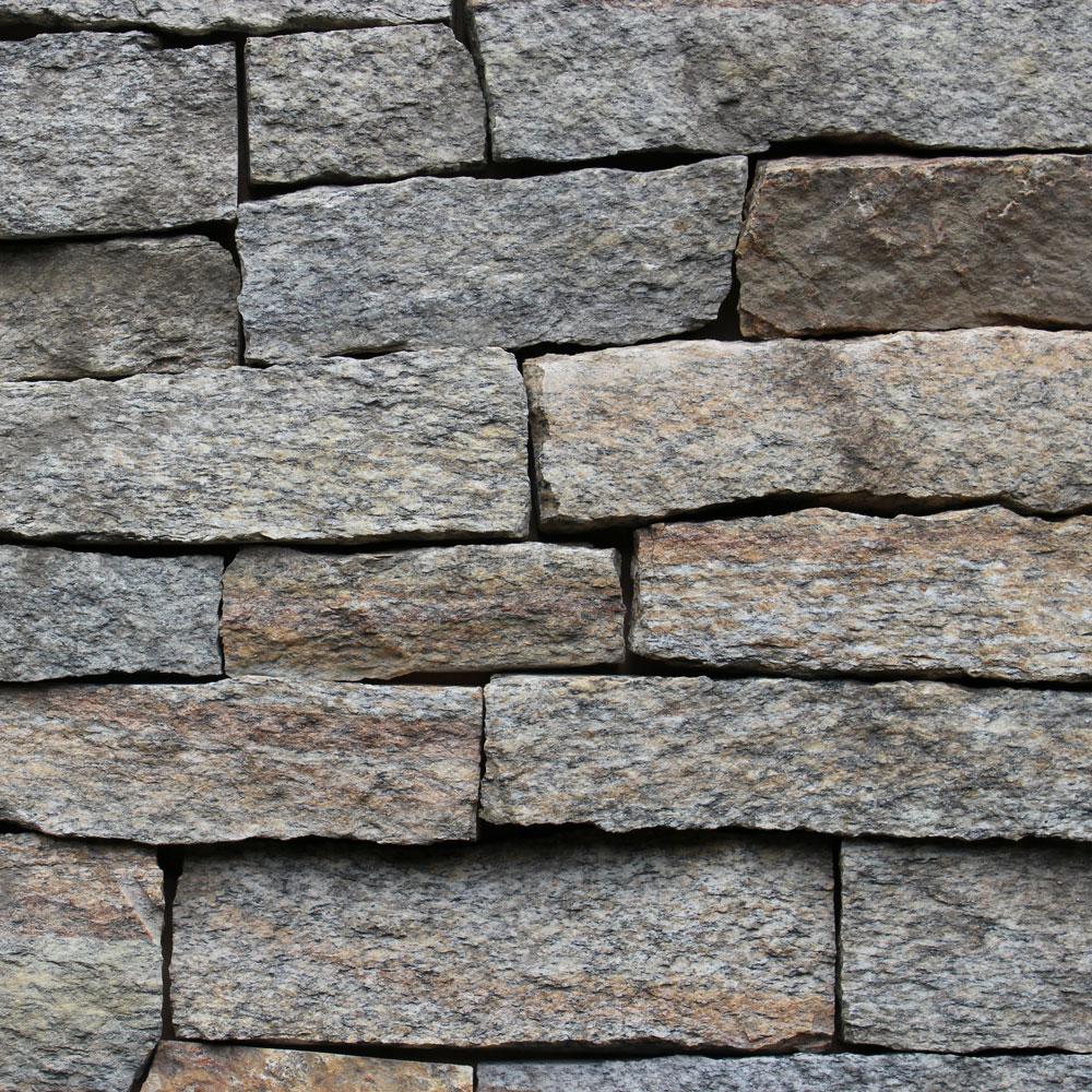 New England Fieldstone Ashlar.jpg
