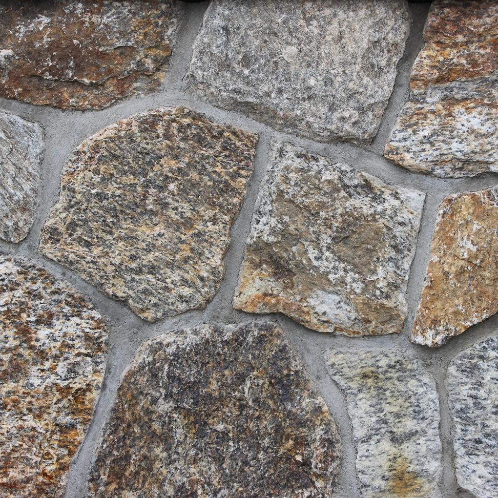 New England Fieldstone Mosaic.jpg