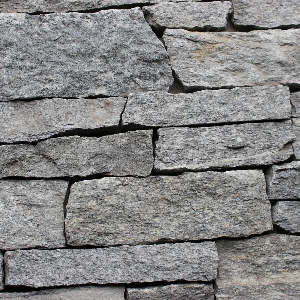 Deep Blue Ridge Ledge.jpg