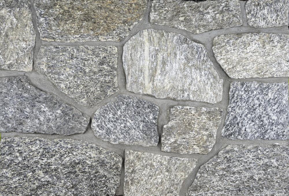 Deep Blue Ridge Mosaic.jpg