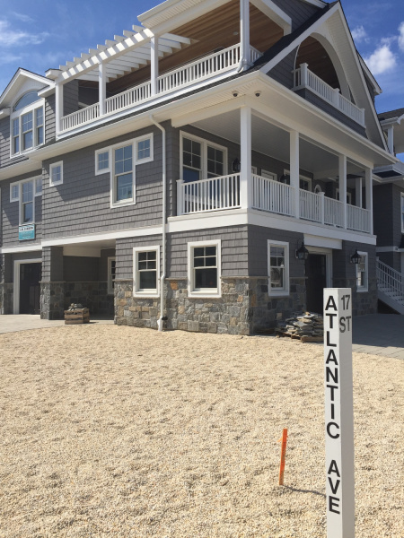 Long Beach Island Deep River Blend 1.JPG