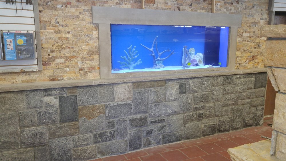 Casa Fishtank Deep River Blend.jpg