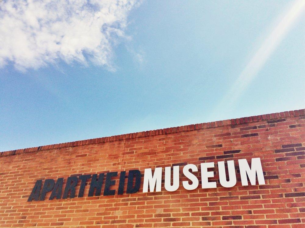 Apartheid-Museum-Johannesburg.jpg