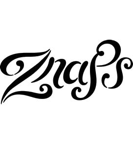 znaps-logo.png