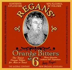 regans-orange-bitters.jpg