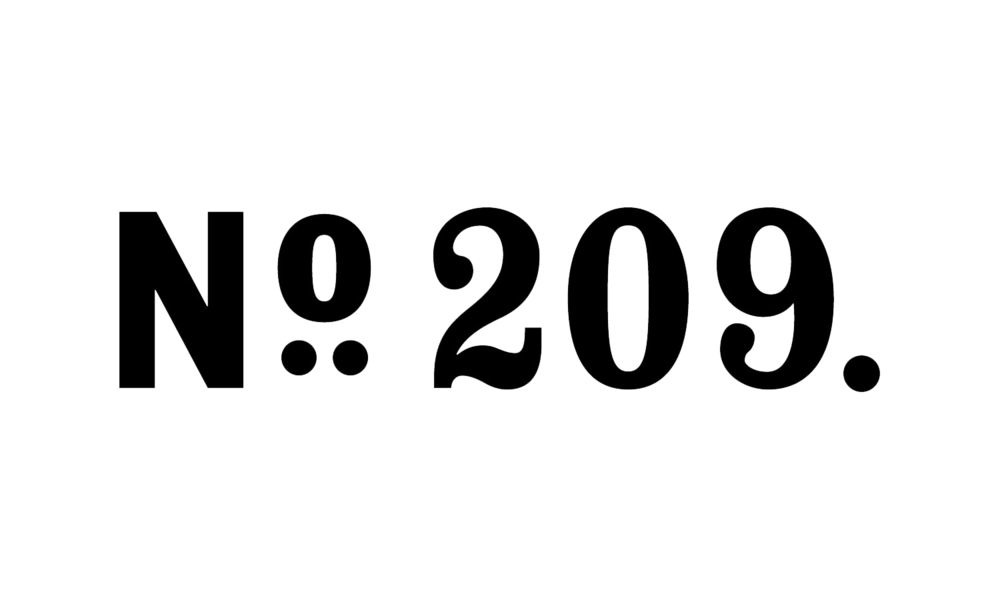 209_logo.no_shadow.png