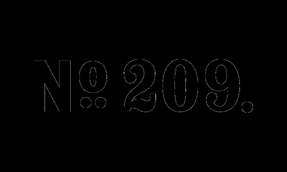 209_logo.no_shadow.png