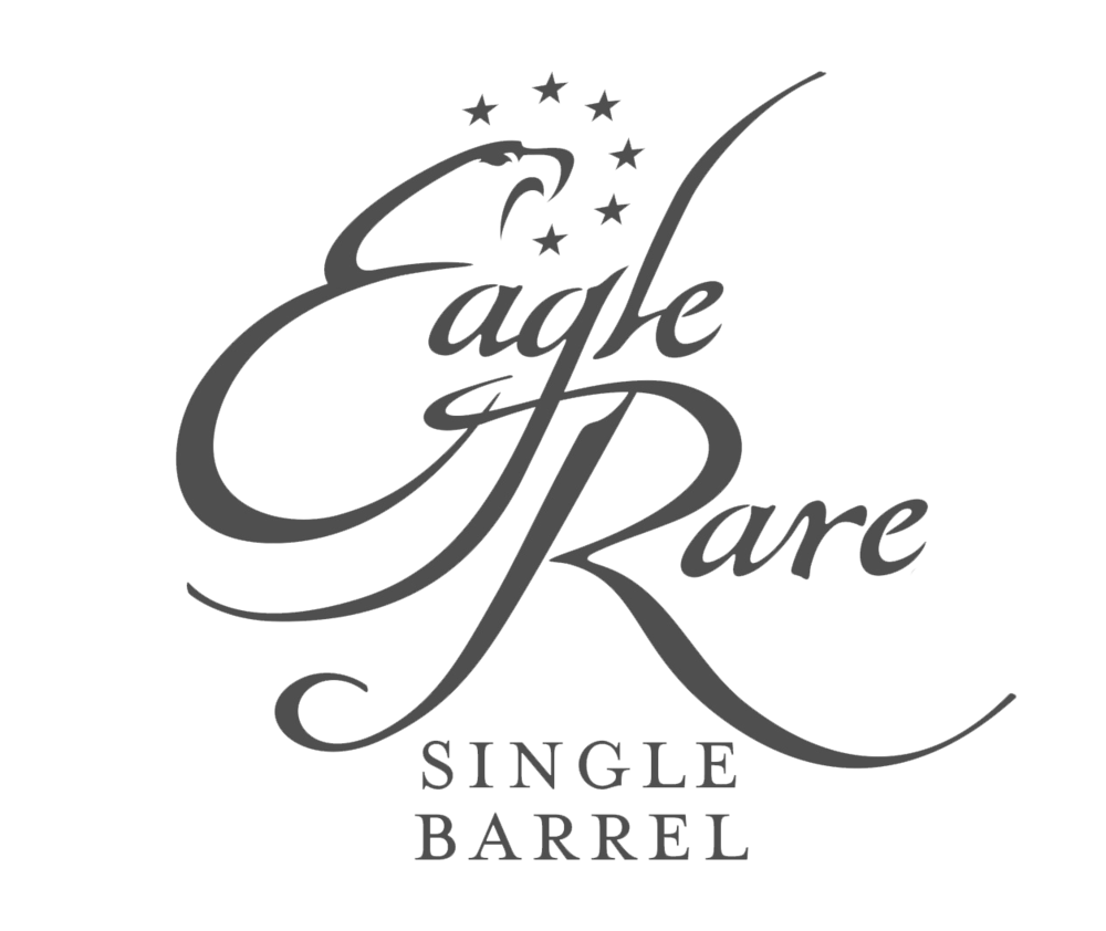 Eagle Rare Single Barrel logo.png