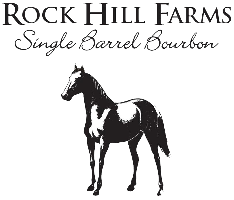 logo_rock_hill_farms.png